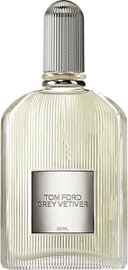 Grey Vetiver by Tom Ford 1.7 oz Eau de Toilette Spray for Men - GetYourPerfume.com