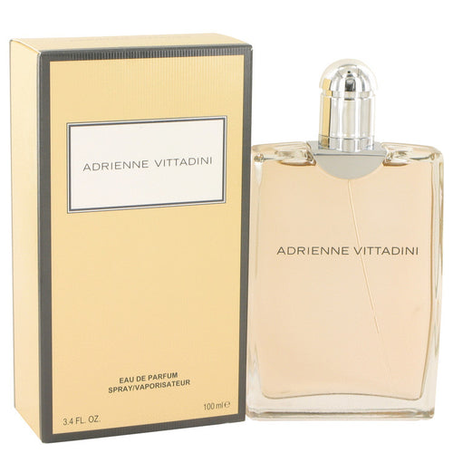Adrienne Vittadini by Adrienne Vittadini 3.4 oz / 100 ml EDP Spray  for Women