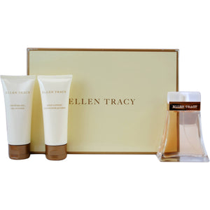 Ellen Tracy 3 PCS Gift Set  for Women
