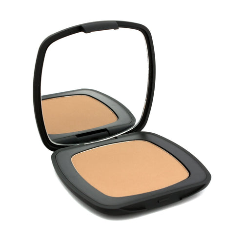 BareMinerals Ready Foundation R130 Golden Fair SPF 20 Broad Spectrum 0.49 oz