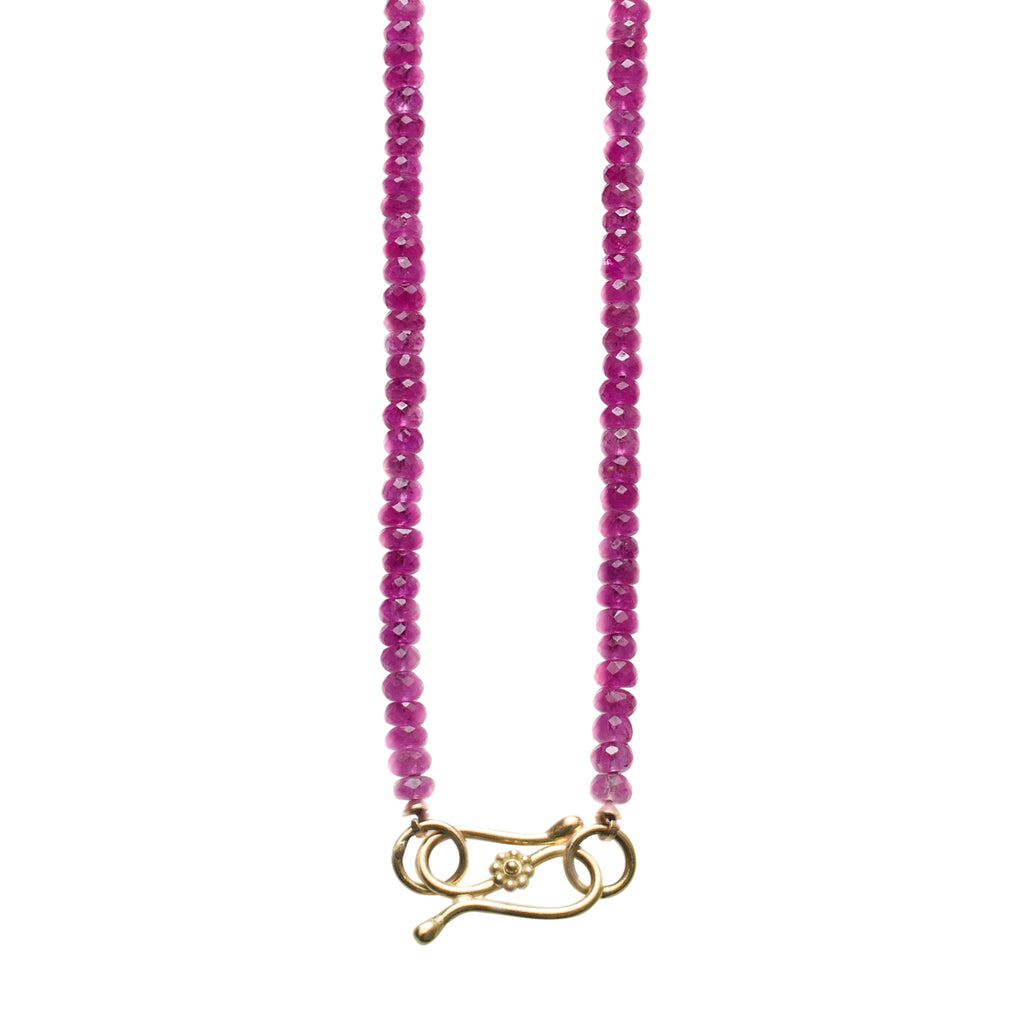 sapphire gold pendants pink cane necklace pid pendant and rose candy gemstone necklaces