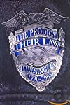 PRODIGY 1990-2005: THEIR LAW- THE SINGLES 1990-2005
