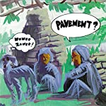 PAVEMENT - WOWEE ZOWEE LP