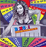 VARIOUS ARTISTS - BINGO-FRENCH PUNK EXPL (CD)