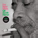 GIL SCOTT-HERON - I'M NEW HERE 10TH ANNIVERSARY EXPANDED EDITION 2CD (CD)