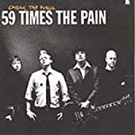 59 TIMES THE PAIN - CALLING THE PUBLIC (CD)