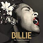 BILLIE HOLIDAY, THE SONHOUSE ALL STARS - BILLIE: THE ORIGINAL SOUNDTRACK (VINYL)