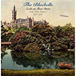 BLUEBELLS - EXILE ON TWEE STREET 180 GRAM LP