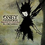 ONRY OZZBORN - IN BETWEEN (CD)