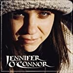 O CONNOR, JENNIFER - OVER THE MOUNTAIN ACROSS THE VALLEY AND BACK TO THE STARS LP