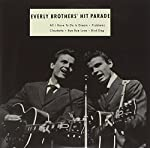 EVERLY BROTHERS - ALL I HAVE TO DO IS DREAM (CD)