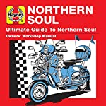 VARIOUS ARTISTS - HAYNES ULTIMATE GUIDE TO NORTHERN SOUL (CD)