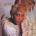 FRANKLIN, ARETHA - GET IT RIGHT (4 BONUS TRACKS) (CD)