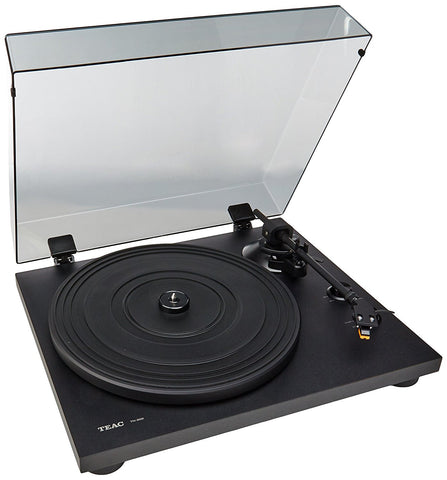 TEAC - TN200 Turntable