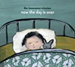 INNOCENCE MISSION, THE - NOW THE DAY IS OVER (CD)