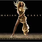 CAREY, MARIAH - THE EMANCIPATION OF MIMI (2LP VINYL)