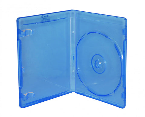 Blu-ray Case Pack - Single