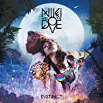 NIKI & THE DOVE - INSTINCT (CD)