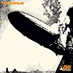 LED ZEPPELIN - LED ZEPPELIN (REMASTERED) [180G VINYL LP]