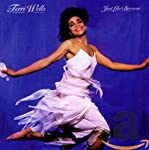 WELLS, TERRI - JUST LIKE DREAMIN' (3 BONUS TRACKS) (CD)