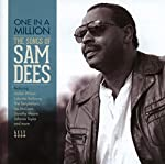 VARIOUS ARTISTS - ONE IN A MILLION: SONGS OF SAM DEES / VARIOUS (CD)