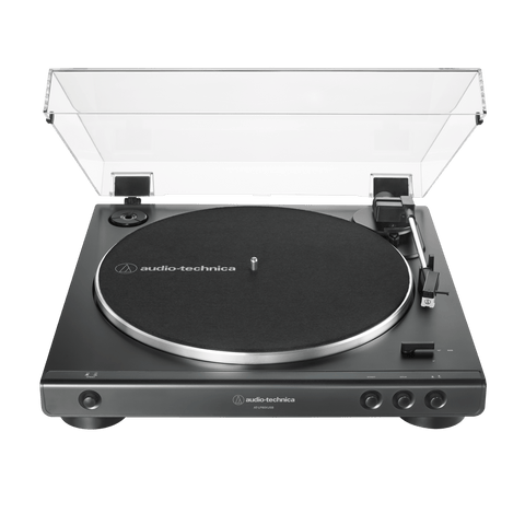 Audio-Technica LP60X USB Turntable