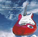 MARK DIRE STRAITS / KNOPFLER - PRIVATE INVESTIGATIONS-THE (VINYL)