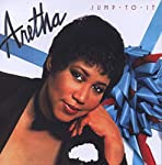 FRANKLIN, ARETHA - JUMP TO IT (5 BONUS TRACKS) (CD)