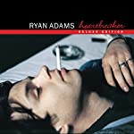 ADAMS, RYAN - HEARTBREAKER [4 LP/DVD][DELUXE EDITION]
