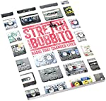 STRETCH AND BOBBITO: RADIO THAT CHANGED LIVES - STRETCH & BOBBITO: RADIO THAT CHANGED LIVES [IMPORT]