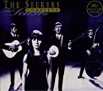 THE SEEKERS - COMPLETE (CD)