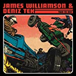 JAMES WILLIAMSON - TWO TO ONE (VINYL)