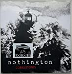 NOTHINGTON - COBBLESTONES (RSD) (VINYL)