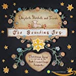 MITCHELL, ELIZABETH - THE SOUNDING JOY: CHRISTMAS SONGS.. (CD)
