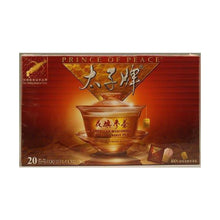 Prince Of Peace American Ginseng Root Tea