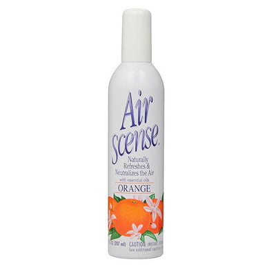 Air Scense Natural Air Freshener, 7 Ounce