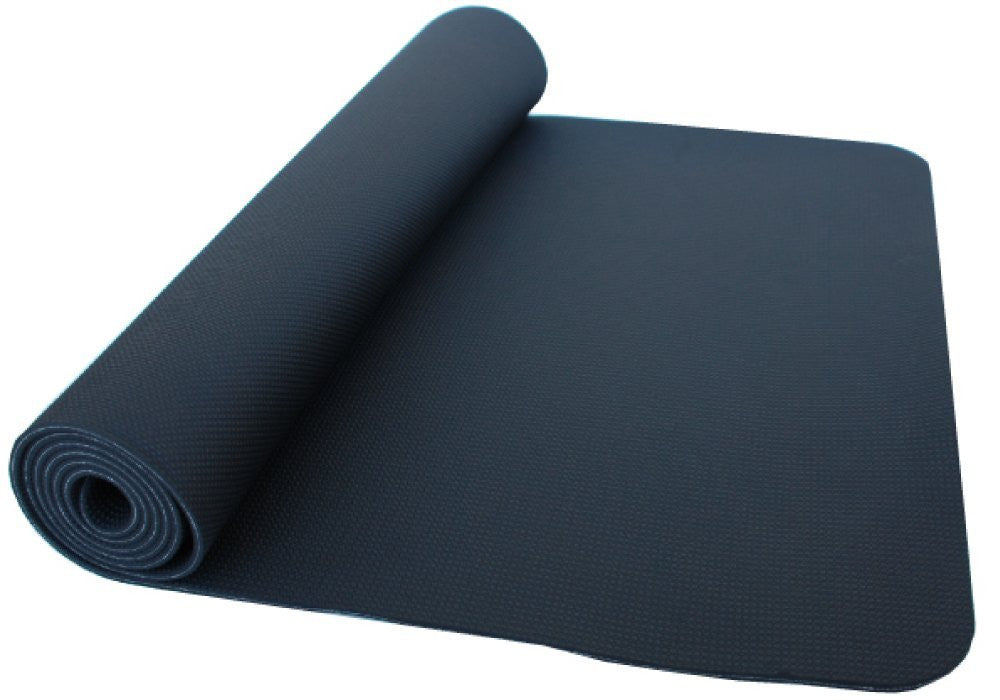 Thinksport Yoga and Pilates Mat