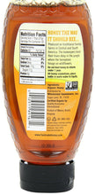 Wholesome Sweeteners Organic Fair Trade Honey, 16-Ounce Bottles (Pack of 3)