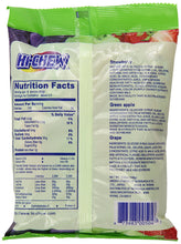Morinaga Hi-Chew Fruit Chews, Regular Mix, 3.53 Ounce