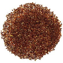 Soeos Premium Szechuan Peppercorns (4 OZ).