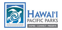 Hawaiʻi Pacific Parks Association