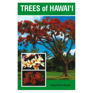 Trees of Hawaiʻi