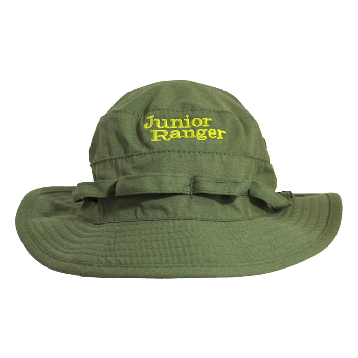 Junior Ranger Bucket Hat (Small)