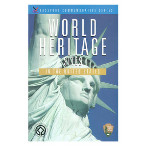 World Heritage Sites: In the United States