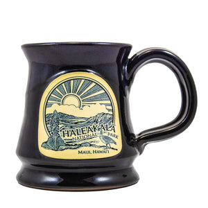 Mug: Haleakalā National Park