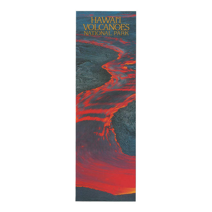 Bookmark: Red River