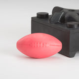 Soap Rejuvenator 3D Football Cartridge Soap Mold