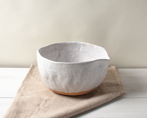 Medium Mixing Bowl