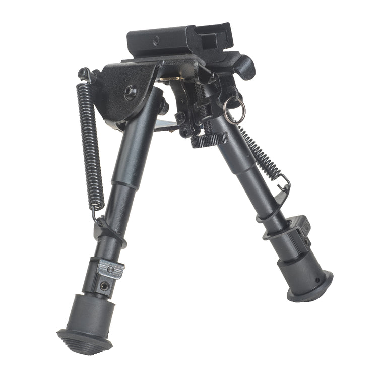 "Sniper Bipod - 6"" to 9"""