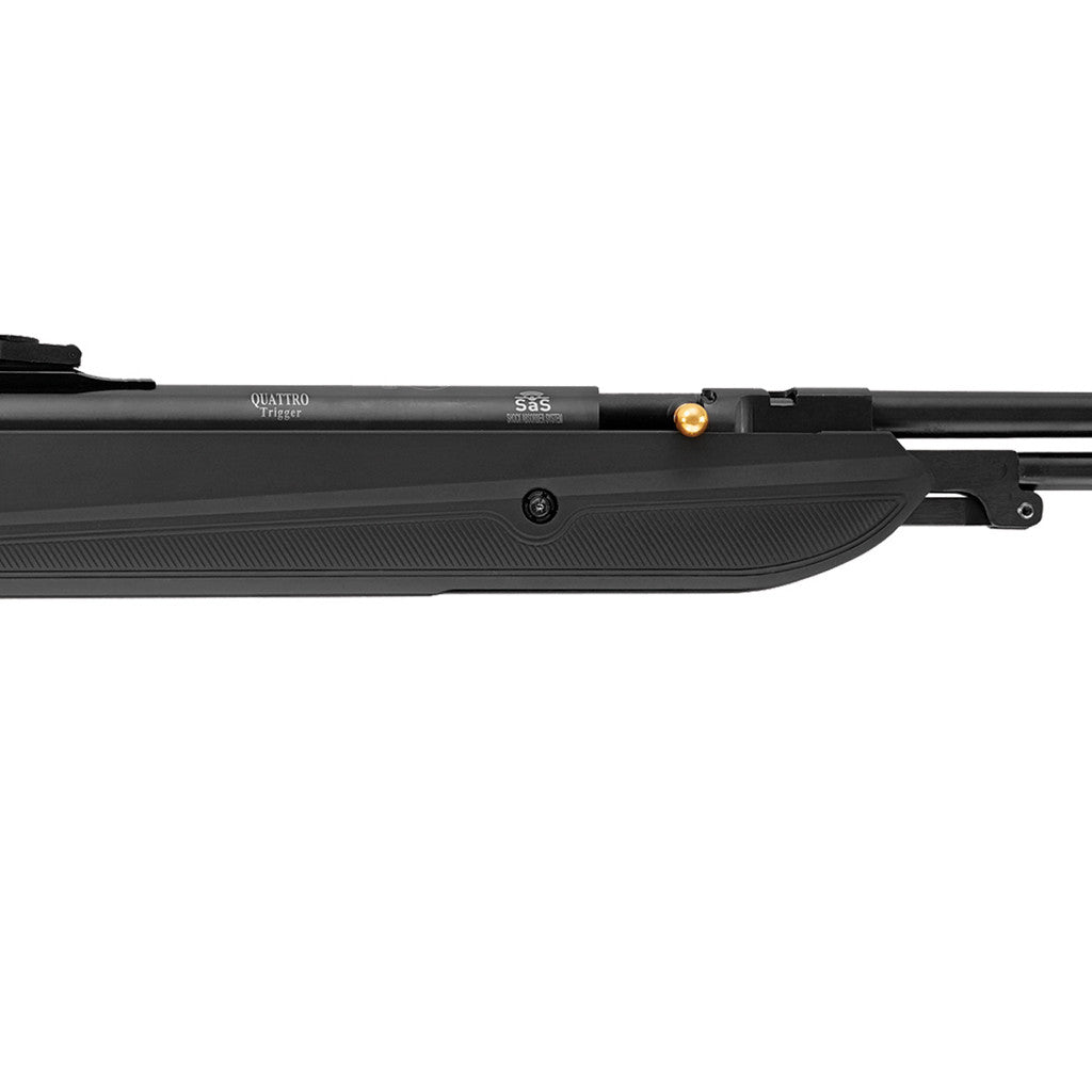 _Refurbished - Torpedo 150 Sniper Vortex